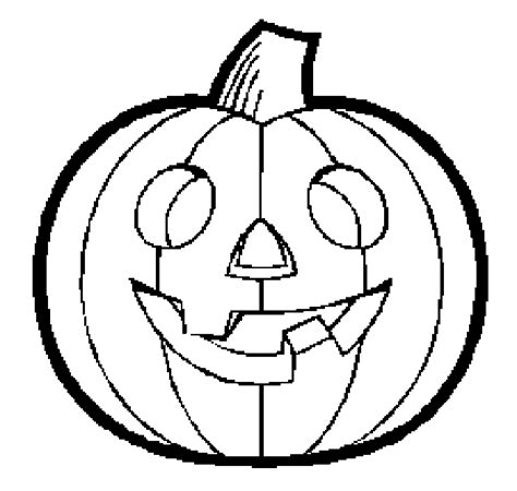 cool halloween printable coloring pages happy halloween coloring pages clipart panda free
