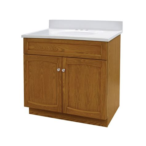 30 Inch Bathroom Vanity Ikea 30 Inch Bathroom Vanity Ikea Bathroom 30 Inch White Bathroom Vanity Desigining Home Bathroom