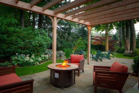 outdoor seating ideas outdoor seating ideas outdoor seating patio seating