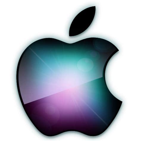 logo png apple logo png images free
