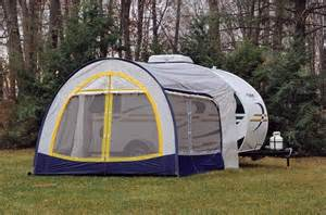 R Dome Awning With Screen Room r pod with screen room life the traveler