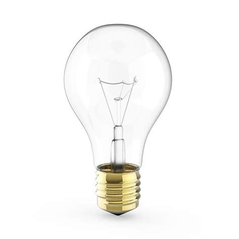 do you need special light bulbs for dimmer switches light bulb for dimmer switch decoratingspecial com
