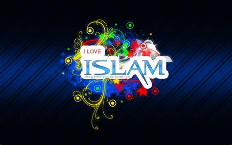 quran themes for nokia wallpaper i love islam