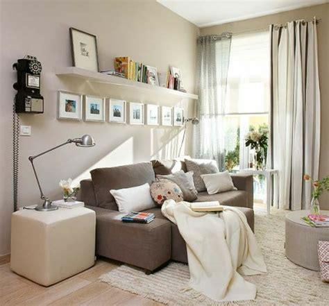 kunst für das schlafzimmer wohnzimmer gelb eingestellt