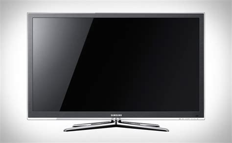 Samsung 65 Inch Tv by Samsung Un65c8000 65 Inch Hd 3d Led Tv Uncrate