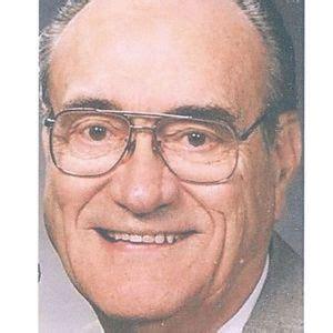 robert vining obituary lincoln nebraska lincoln