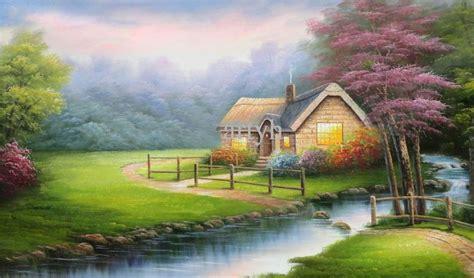 beautiful scenery wallpaper hd    pc  mobile