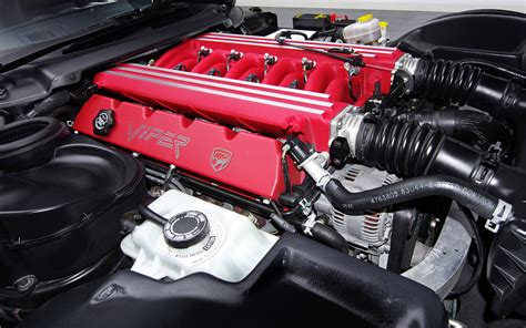 how does a cars engine work 2002 dodge neon engine control 2002 dodge viper gts f e supercar supercars engine engines wallpaper 1920x1200 104333