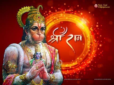 themes of god hanuman the 25 best hanuman wallpaper ideas on pinterest lord