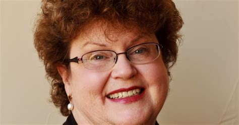 charlaine harris friends of the uncg libraries margaret maron presents