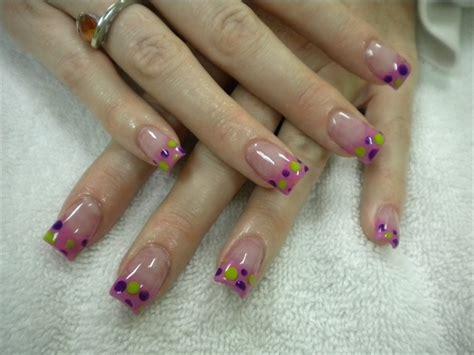 easy nail art spring cool nail art designs nail designs hair styles tattoos