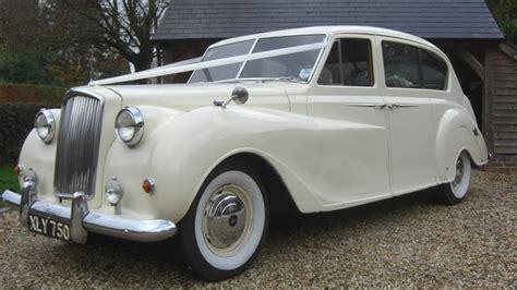 Wedding Car Uckfield by Princess Limousine Wedding Car Hire Uckfield Sussex