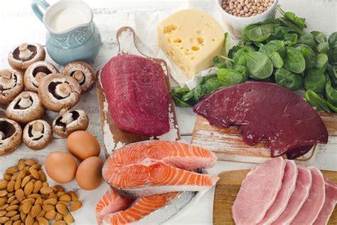 vitamina b12 alimenti vegetali vitamine per la pelle quali alimenti ne sono ricchi