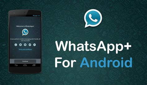 whatsapp for android whatsapp plus app for android whatsapp lover