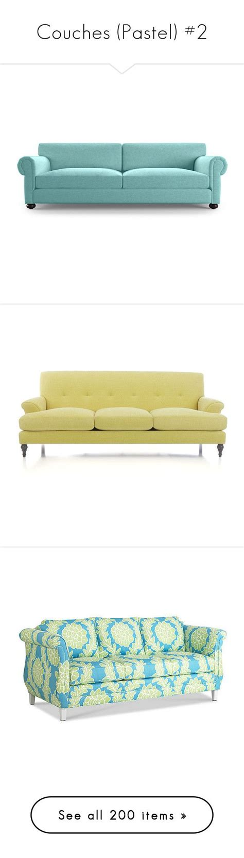 olive green sofa bed best 25 olive green couches ideas on navy