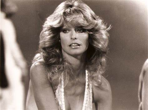 updated farrah fawcett hairstyle 80s feathered hairstyles for men long hairstyles