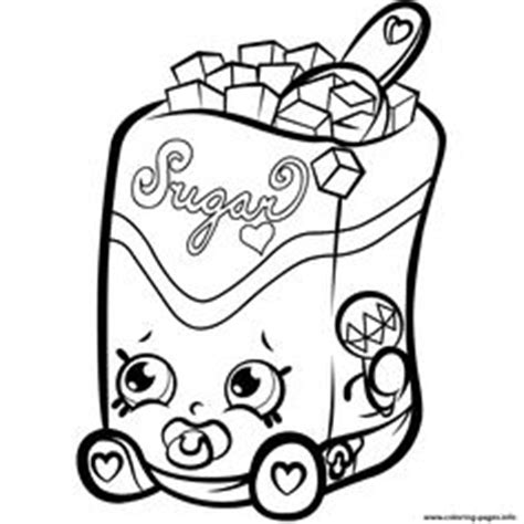shopkins dribbles coloring page print baby bottle dribbles shopkins season 2 coloring