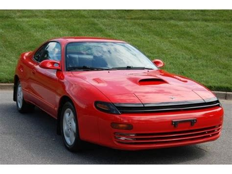 old car repair manuals 1993 toyota celica on board diagnostic system 19 best toyota workshop service repair manuals downloads images on buy toyota