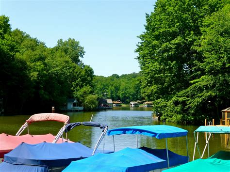 apple valley marina boats for sale apple valley lake marina sam miller apply valley ohio