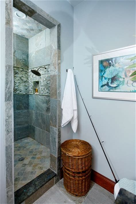 Fishing Themed Bathroom Decor by 1000 Images About Bathroom On Bathrooms Decor