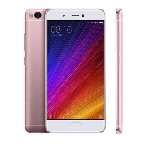 Ironman Xiaomi 5s Mi 5s Mi5s 5 15 Hardcase Robot Transformer Wit xiaomi mi5s mi 5s 5 15 quot unlocked 4g smartphone miui 8 os