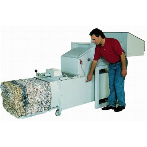 Good Sheets by Paper Handling Equipment Intimus 14 87 Industrial Paper