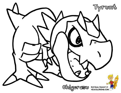 pokemon excadrill coloring pages pokemon coloring pages ex coloring page