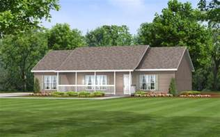 Home Plans And Prices Manufactured Homes Floor Plans And Prices Ca Homes Home