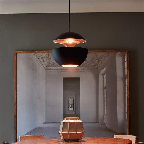kitchen collection southton go big with large copper finish pendant lights a wood