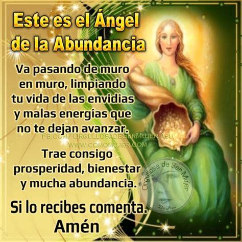 oraci 243 n destrancadera para la buena suerte de abre caminos oracion al duende de la abundancia para riqueza y