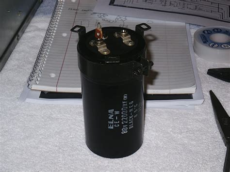 big filter capacitor filter capacitor testing 28 images wholesale alternative energy generators zr capacitor why