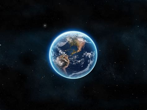 wallpaper earth apple earth mac wallpaper download free mac wallpapers download