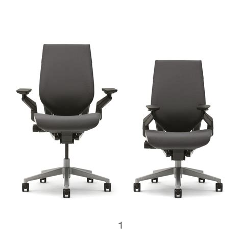 steelcase gesture task chair steelcase gesture chairs task chairs office chairs