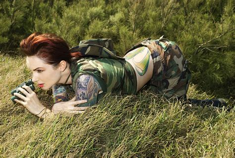 new navy regulations on tattoos newhairstylesformen2014 com