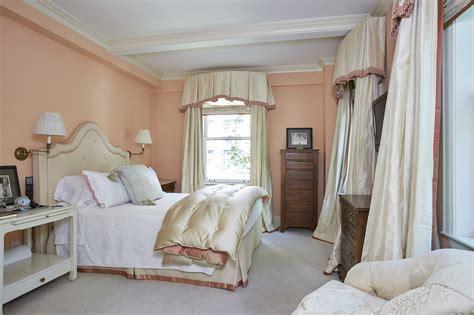 2 bedroom apartments for sale upper east side nyc 2 bedroom upper east side 28 images razzmatazz upper