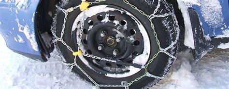 colocar cadenas auto colocar cadenas de nieve blog correntoso rent a car