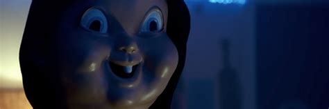 groundhog day horror trailer happy day trailer reveals groundhog day like slasher