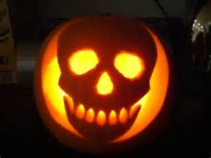 skeleton pumpkin templates 231