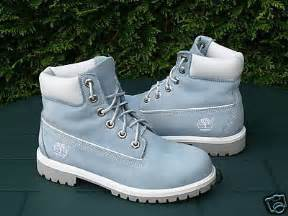 colored tims 25 best ideas about timberland boots on