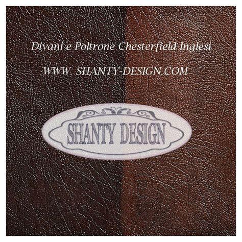 divani in pelle roma divano chesterfield in pelle vintage roma marrone brown