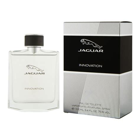 Jaguar For 100ml jaguar jaguar classic panska edt 100 ml sleviste cz