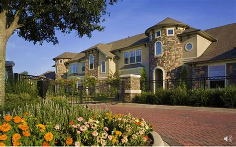 riverstone real estate and homes for sale har