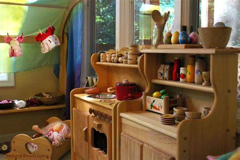 Dragonfly Planner montessori amp waldorf inspired homeschool room natural