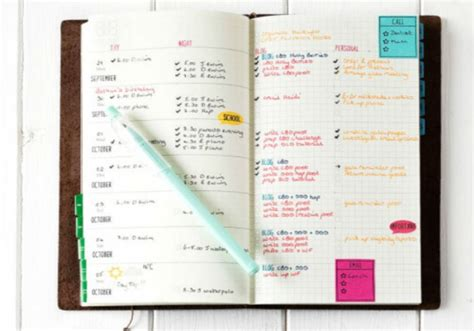 our health journal a co created wellness resource books bullet journal everything you need to