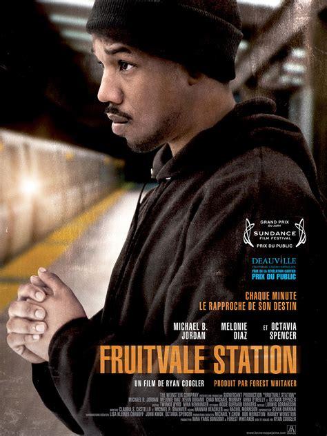 film streaming youwatch 2014 fruitvale station film 2013 allocin 233