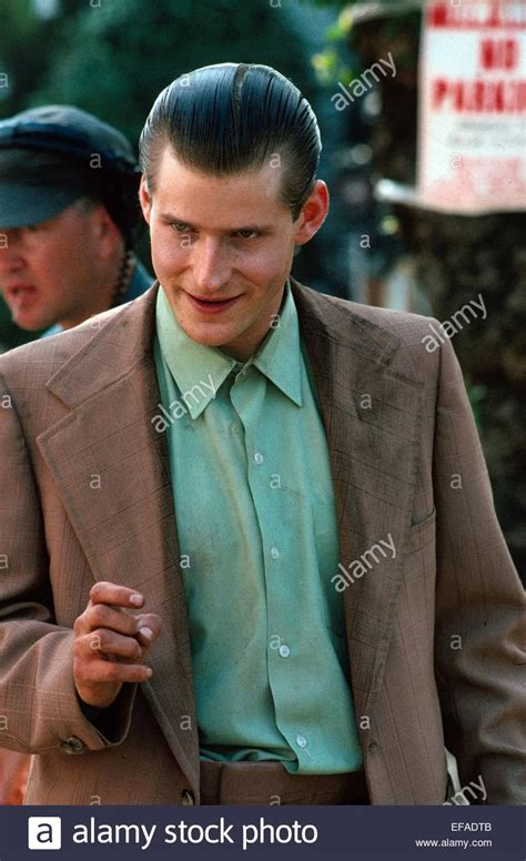 crispin glover wild at heart crispin glover wild at heart 1990 stock photo royalty