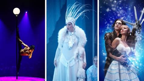 The Wardrobe Liverpool by 14 Best Images About Jadis The White Witch On