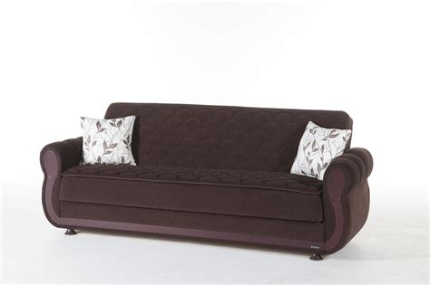 612 95 Argos Sofa Bed Colins Brown Sofa Beds 8 Argos Sofa Bed