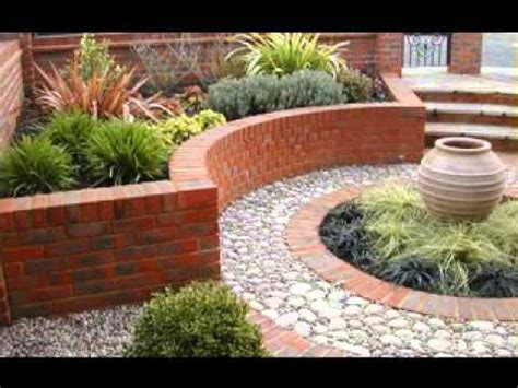 Small Back Garden Ideas Diy Small Back Garden Ideas