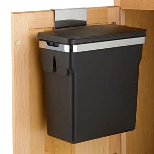 under cabinet trash can with lid under cabinet trash can with lid roselawnlutheran